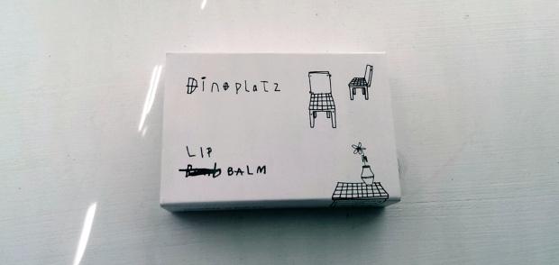 dinoplatz - 1