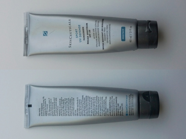 skinceuticals sport uv defense