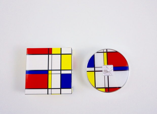 missha signature essence cushion piet mondrian edition