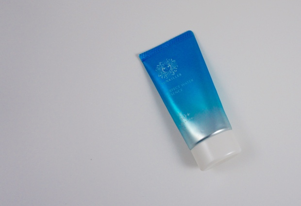 snufflier spf50 pa++++ review