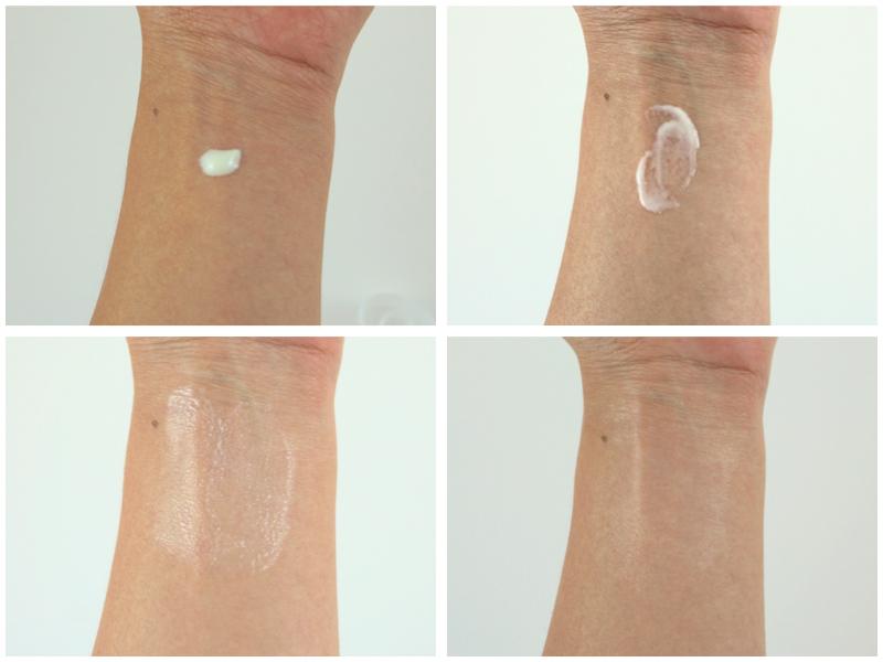 Canmake Mermaid Skin Gel UV SPF50+ PA++++ Review