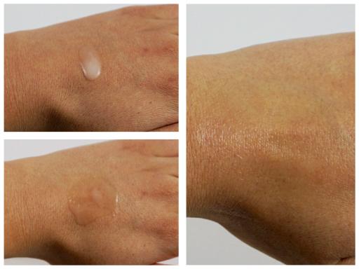 neogen dermatology swatch