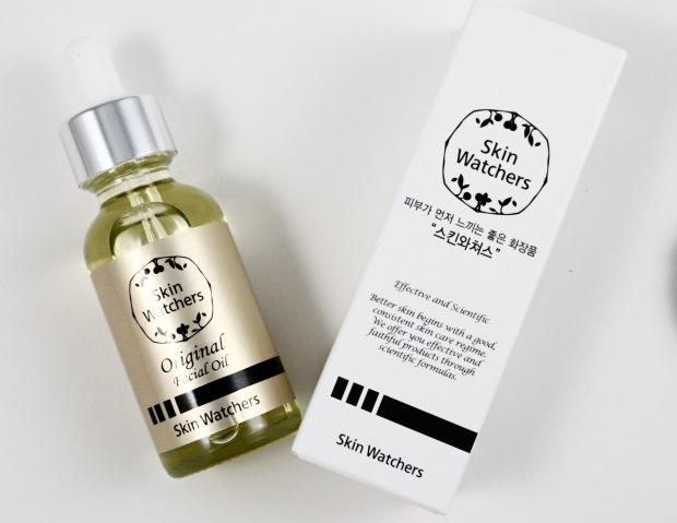skinwatchers oil 1